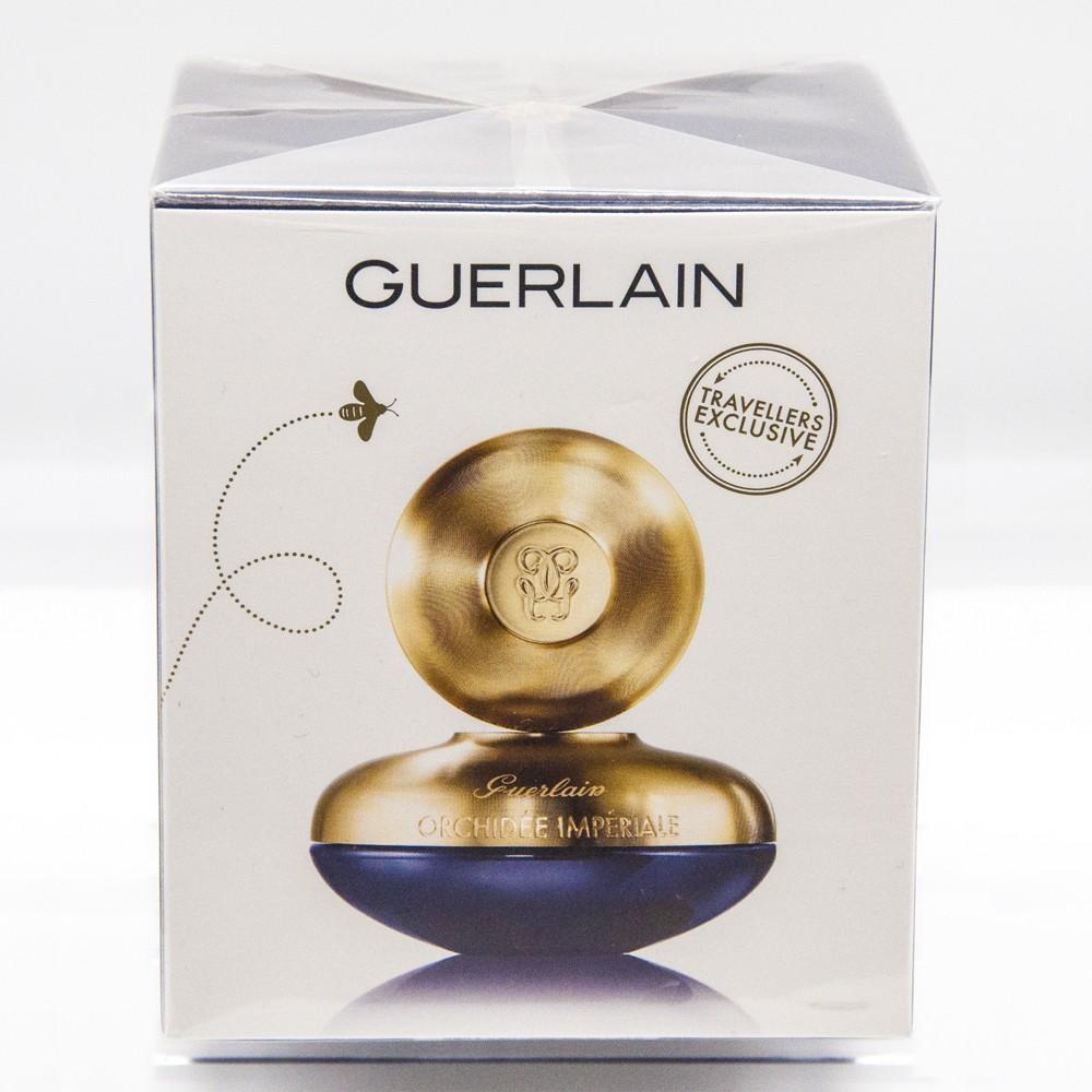 Guerlain OI Essential Ritual Set17