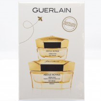 Guerlain ABR Day n Eye Set 18