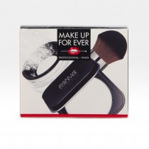 Makeup Forever Ultra HD TouchUp TR Set