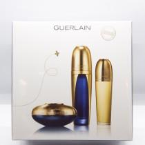 Guerlain OI Oil+Ser+DayCrm Set 19