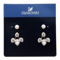 Swarovski4101904
