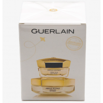 GUERLAIN Abeille Royale Day+ Eye Cream Set