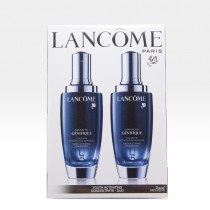Lancome Genifique Serum 100ml Duo