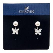 Swarovski4101181