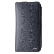 BALLY4500918
