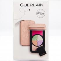 Guerlain Met My Palette 02 Clair 19