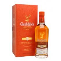 GLENFIDDICH 21YO 70CL