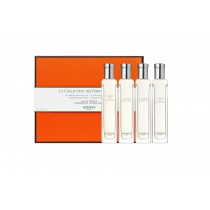 HERMES Miniature Nomades 4PCS set