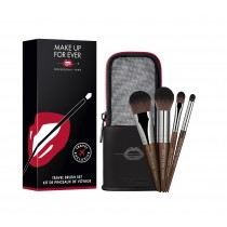 ARTISAN TRAVEL BRUSH SET