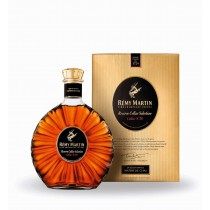REMY MARTIN CELLAR MASTER SELECTION NO28 1L