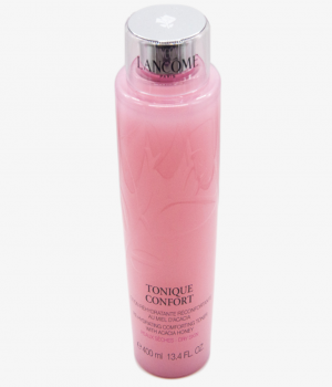 LANCOME Confort Tonic 400ml