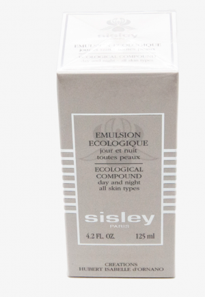 SISLEY Ecologica Compound125ml