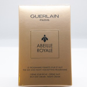 Guerlain AR Day&Night Cream Duo Set