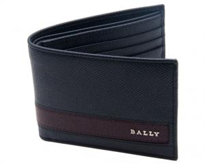 BALLY4501056
