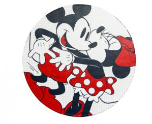 Leonidas Mickey Box 290g