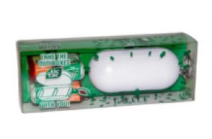Tic Tac MT/ORG Key Chain 15.2g