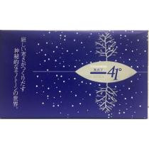 高橋製菓 氷点下41°(12枚入)