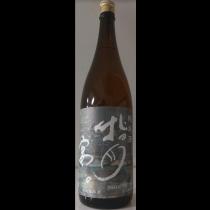 指月の宴 特別純米酒