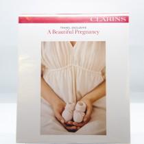 嬌韻詩孕期保養護理套裝