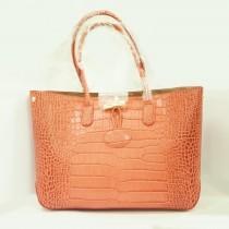 Roseau/Orange