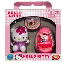 Hello Kitty糖果禮盒裝 27克