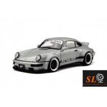 Porsche 911 964 RWB