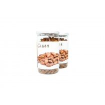 Select Almonds (original flavor)