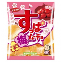 KOIKEYA - Plum Chips