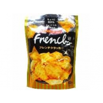 NSIN - French Cheese Chips