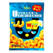 Tohato - Cheese Flavor 70g