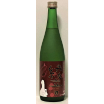 绫音 - pure rice wine