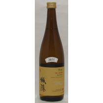 Pure rice - 65 pure rice wine