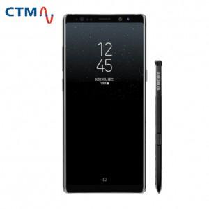 Samsung Note 8 - 128G
