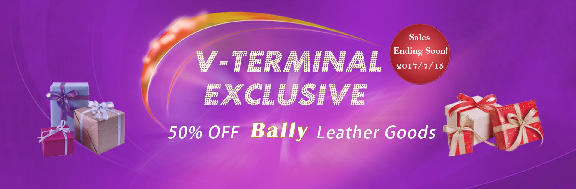 Sky Shilla Duty Free- Click to Shop