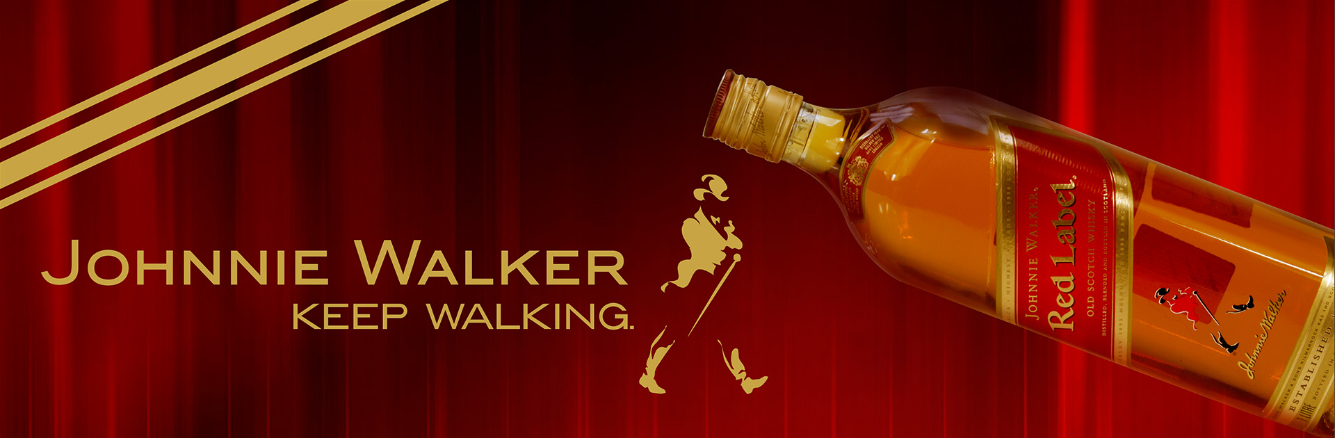 Click to Shop johnnie-walker